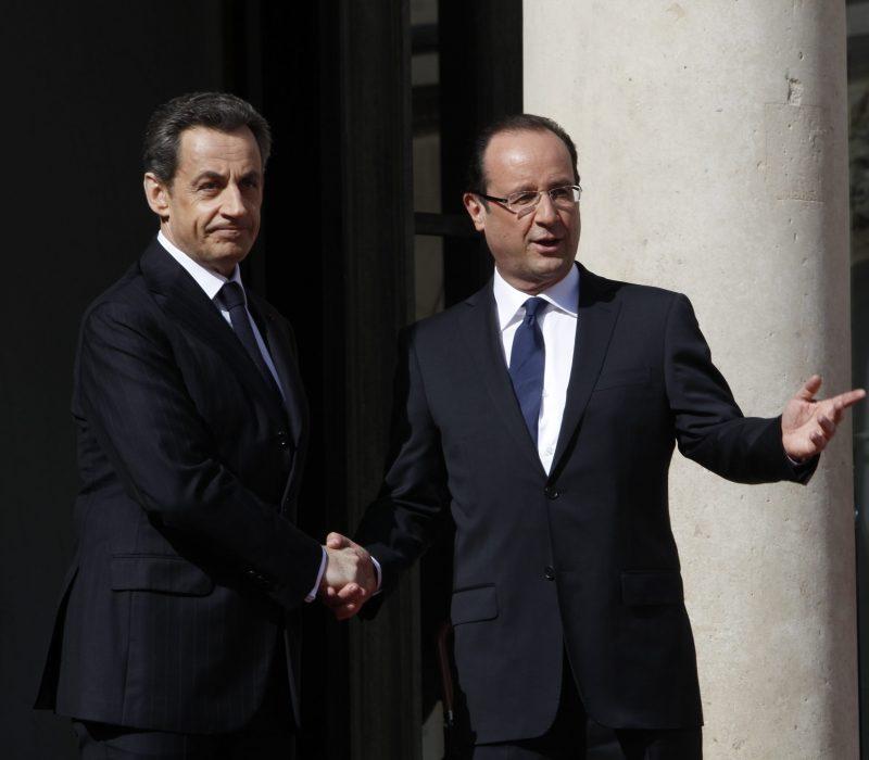 316437-ez-Hollande-Sarkozy