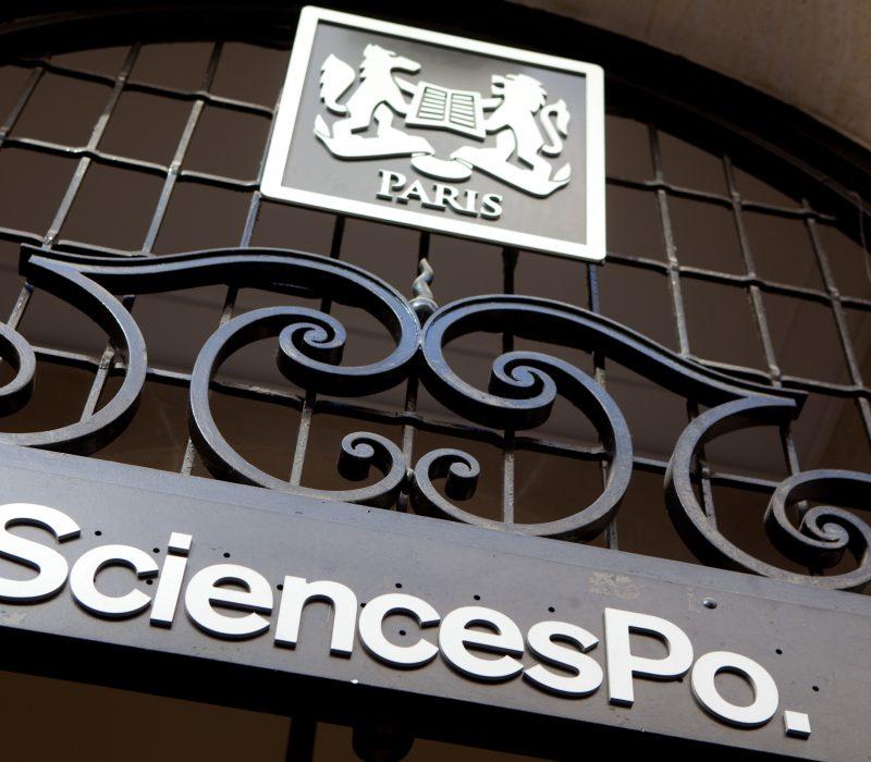 acceder-a-sciences-po